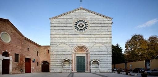 Complesso-San-Francesco-24