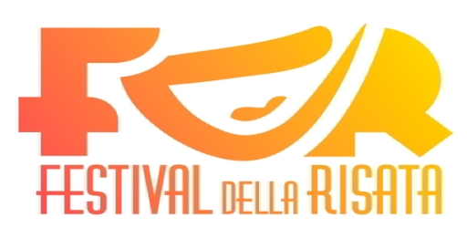FestivalDellaRisata2020_0