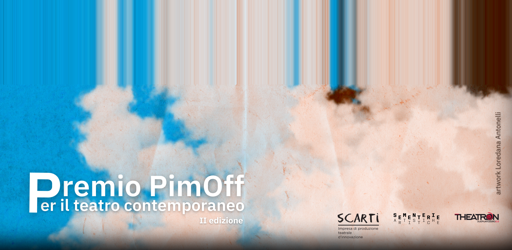 Premio PimOff orizz