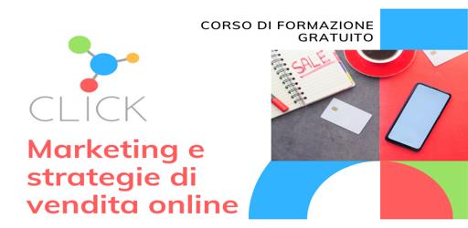 click_corso_formazione_gratuito_marketing_online