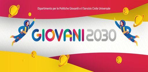giovani-2030