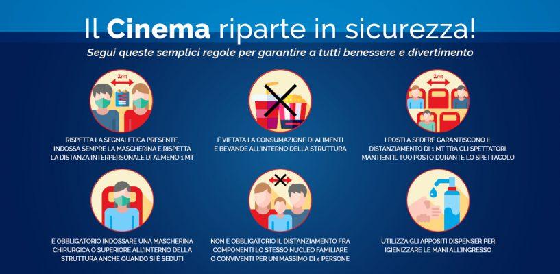 infografiche-riapertura2021_coverFB-817x400