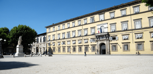 palazzo-ducale-lucca