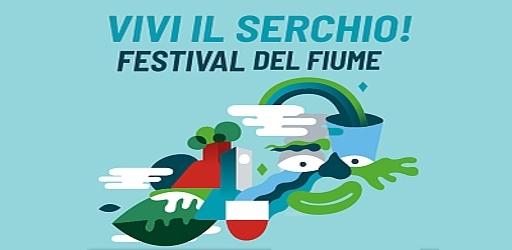 FestivalFiumeLogo