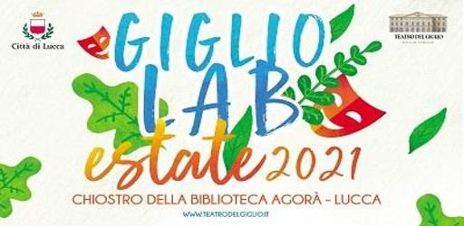 GiglioLab-2022