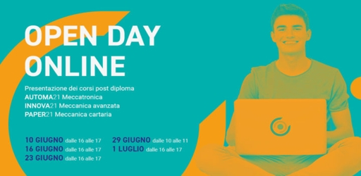 ITS-openday-1200x630-1-720x380