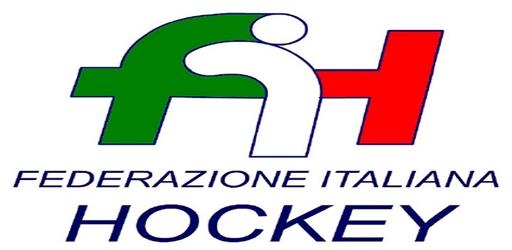 LOGO_FIH_italia_800X450_ok_sito