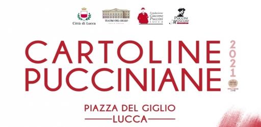 LocandinaCartolinePucciniane2021