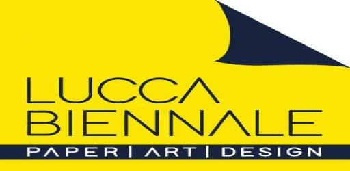 Lucca-Biennale_0