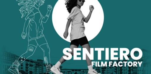 POST_SOCIAL_SENTIERO-FACTORY-636x310