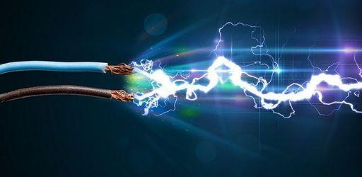 Rischio elettrico_22giu17