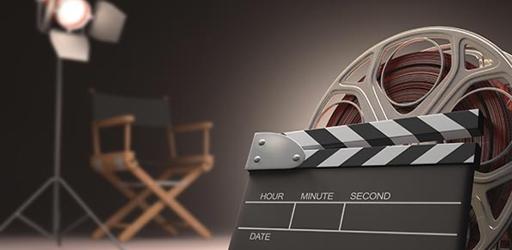 casting-tv