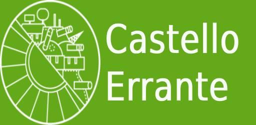 logo_new_white-e1601555977719