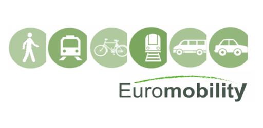 mobilita-euromobility-a