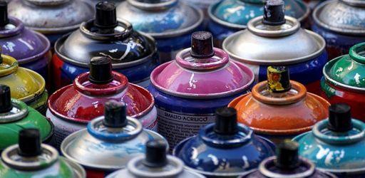 spray-3349588_640