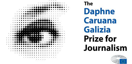 DGP-Banner-Caruana-Home-2-2