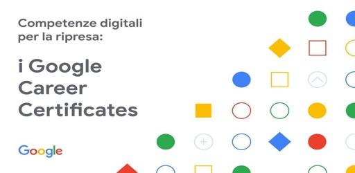 Google-Career-Certificates-anche-in-Italia-arrivano-i-corsi-digitali-di-Big-G-