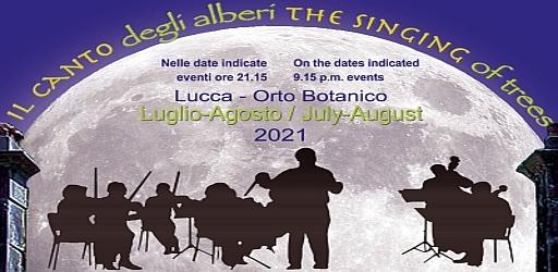 IlCantoDegliAlberi2021