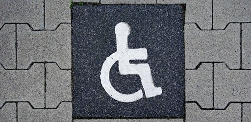 disabled-parking-space-3570517_640