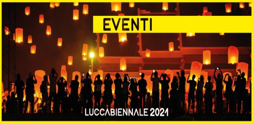 eventi-newsletter