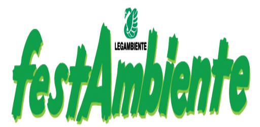 logo-festambiente-1-600x130