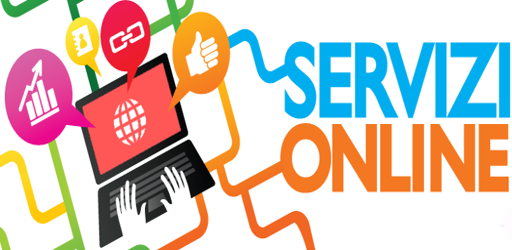 servizi-online