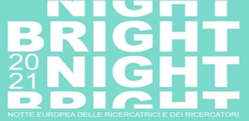 BrightNight2021-Logo