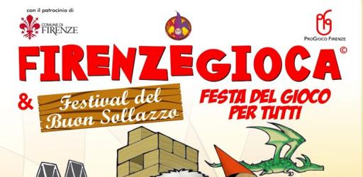 Screenshot_2021-08-24 FirenzeGioca è tornato - Firenzegioca
