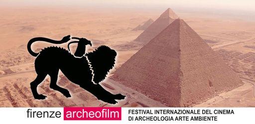 archeofilm