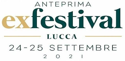 AnteprimaExFestival2021