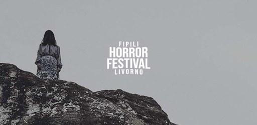 FIPILI-Horror-Festival-2020