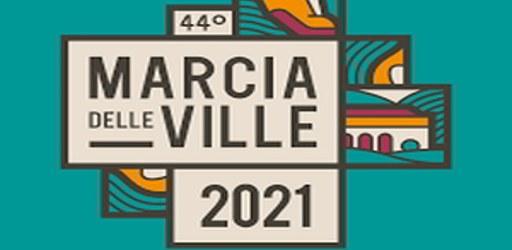 MarciaDelleVille2021_0