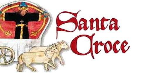 SantaCroceLucca