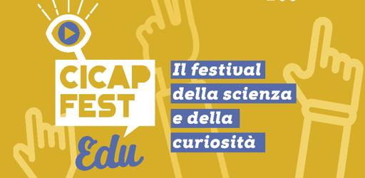 Screenshot_2021-09-22 CF EDU CICAP Fest 2021
