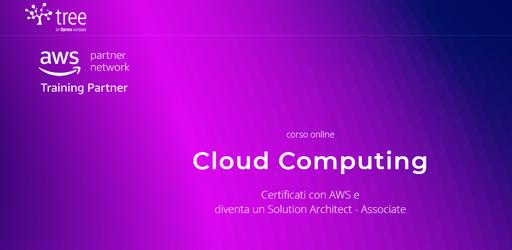 Screenshot_2021-09-23 Corso Gratuito Cloud certificazione AWS - tree