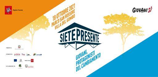 SietePresente_website_banner_2000x800_v2