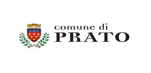 comune-di-prato-logo