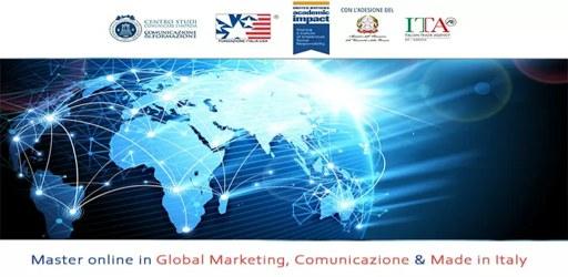 comunicare-impresa212