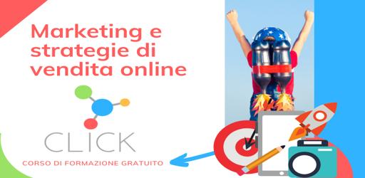 corso_gratuito_marketing_online