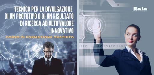 esperto_promozione_innovazione