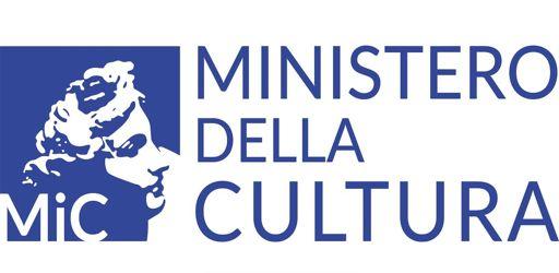 ministero-beni-culturali