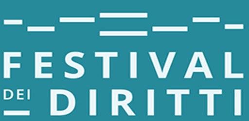 18788IMG_news_festival_diritti_2021