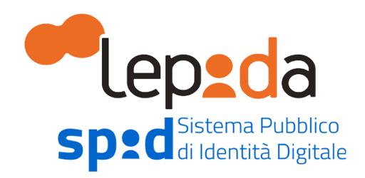 Apertura-sportello-di-attivazione-SPID-LEPIDA_imagefull