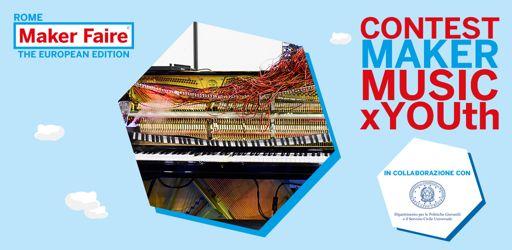MF-card-music-contest-twitter-1