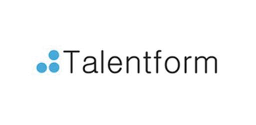 Talentform-corso-gratuito-Addetti-back-office-disoccupati