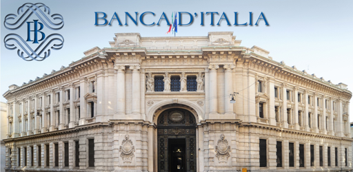 banca_italia_0