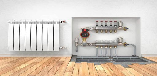 impianti-termoidraulici
