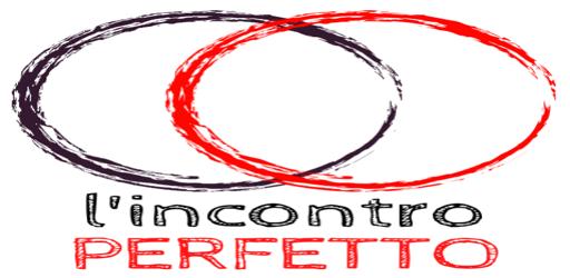 logo-concorso
